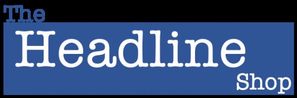 The Headline Shop